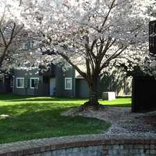 Rental info for Spring Creek/Creekside in the Corvallis area