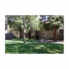 Rental info for Spring Meadows Apartments in the Antelope area