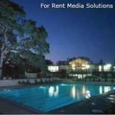Rental info for Oak Creek Apartments (Palo Alto)