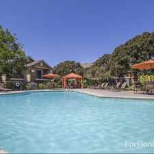 Rental info for Gables Summerset