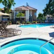 Rental info for Casas in the San Diego area