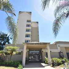 Rental info for Vantaggio Suites Hillcrest in the Hillcrest area