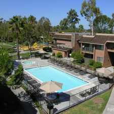 Rental info for Glenbrook Terrace in the Escondido area