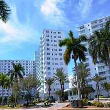 Rental info for Southgate Towers Apartment Homes