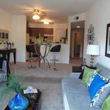 Rental info for Reserve at Winding Creek, The