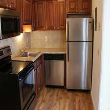 Rental info for Whitehall Apartments and Townhomes