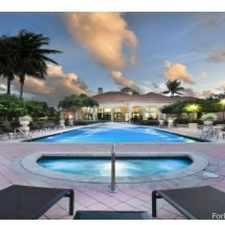 Rental info for Villas d' Este