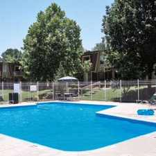Rental info for Casalon Apartments