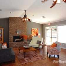Rental info for Mission Tierra Apartments