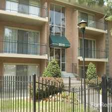 Rental info for Holly Spring Meadows