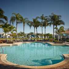 Rental info for Doral West