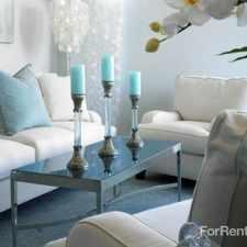Rental info for Fountain Park Westland