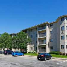 Rental info for Kingston Green in the Apple Valley area
