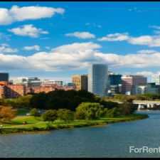 Rental info for Bridgeyard Apartments
