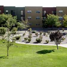 Rental info for Buena Vista: A 55 and Over Active Adult Community in the Rio Rancho area