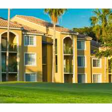 Rental info for St Andrews at Palm Aire