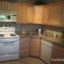 Rental info for Tradewinds Apartments in the Tucson area
