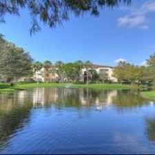 Rental info for Polo Glen Apartments