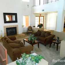 Rental info for Tierra Hills Apartments