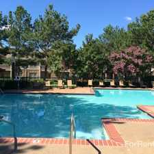 Rental info for Bailey Creek