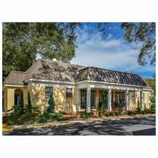 Rental info for The Flats at Seminole Heights