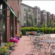 Rental info for East Village Apartments & Townhomes in the Elliot Park area