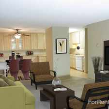 Rental info for Sun Cliffe Apartments