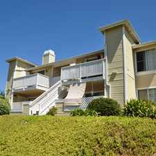 Rental info for Stoneridge Condominiums