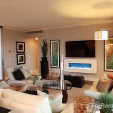 Rental info for Capitol Towers Apartments & Penthouses