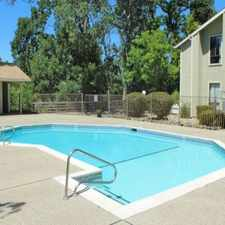 Rental info for Springview Village in the Roseville area