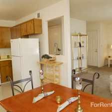 Rental info for Autumn Run Apartments