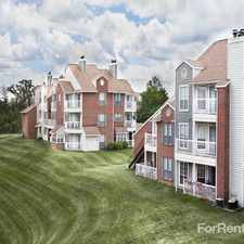 Rental info for Hampton Hollow