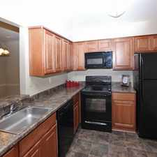 Rental info for Northampton Apartment Homes