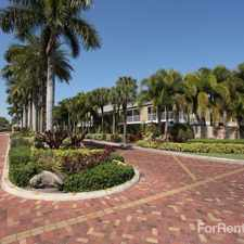 Rental info for BelAire at Boca Raton