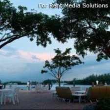 Rental info for Villa Oceana Luxury Apartment Homes
