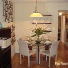 Rental info for Sumner Highlands