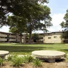 Rental info for Shadyside Gardens