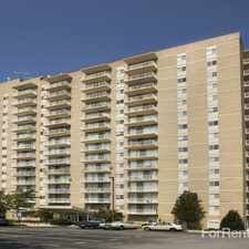 Rental info for Westwood Tower