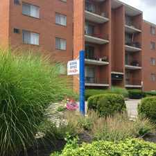 Rental info for Grandin Bridge Apts