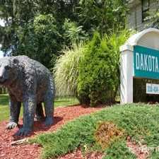 Rental info for Dakota Ridge