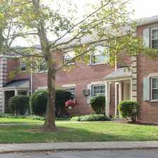 Rental info for Sycamore Square Apartments in the Kettering area