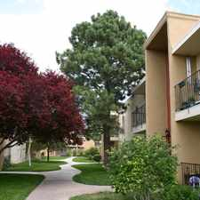 Rental info for Avaria of Santa Fe
