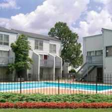 Rental info for Sterling Townhomes