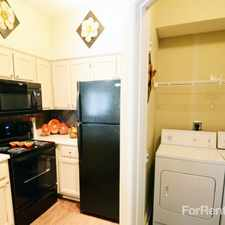 Rental info for Walnut Hill in the Memphis area