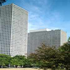 Rental info for Regents Park in the Chicago area