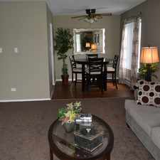 Rental info for Riverwood Apartment Homes