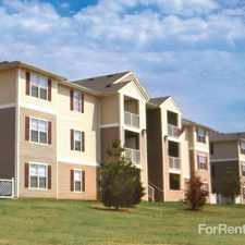 Rental info for Autumn Ridge