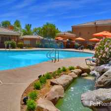 Rental info for 2150 Arizona Avenue South