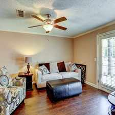 Rental info for Old Taylor Place