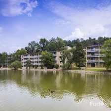 Rental info for Lakeshore Drive Apartments & Health Club